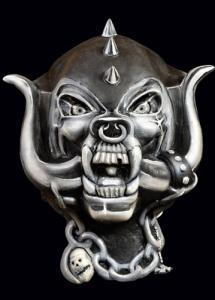 Motorhead_Warpig_Front