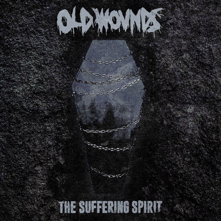 oldwound