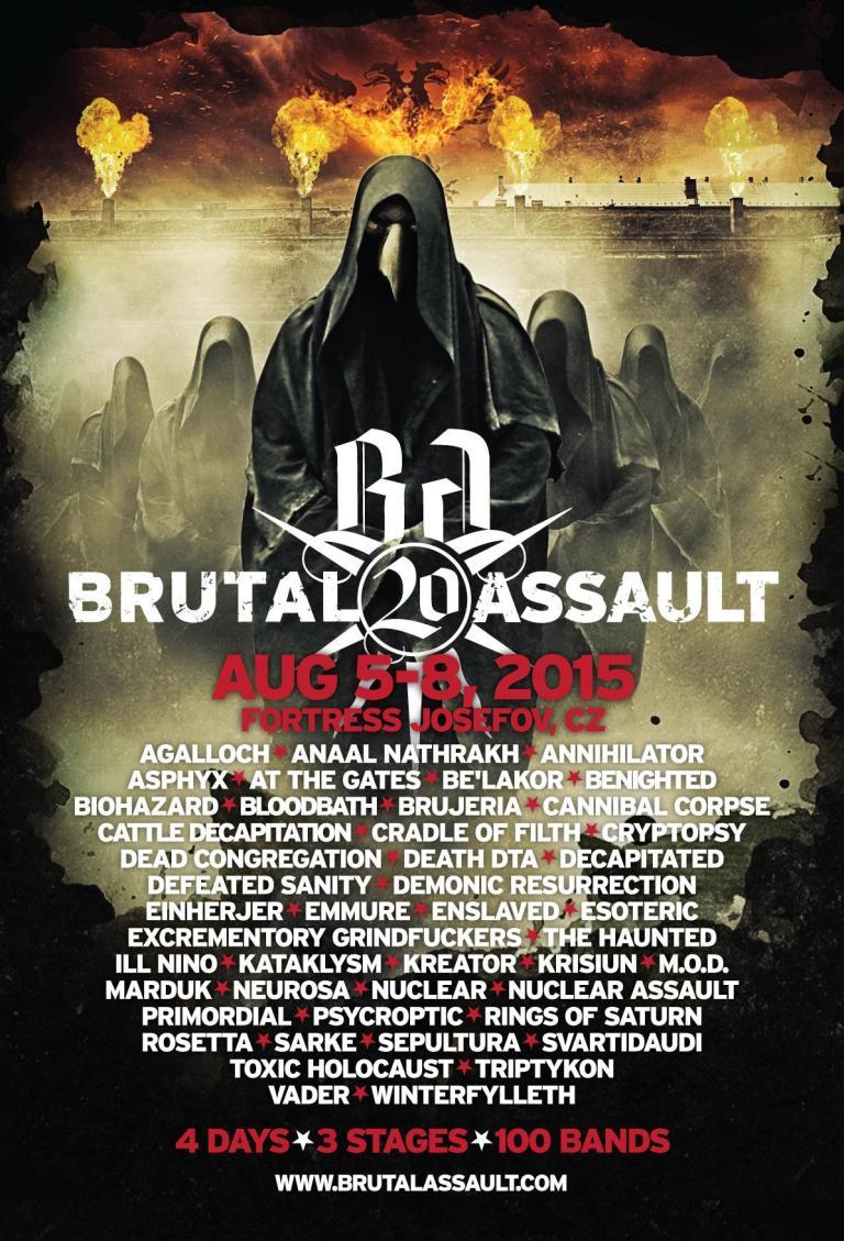 brutalassault2015