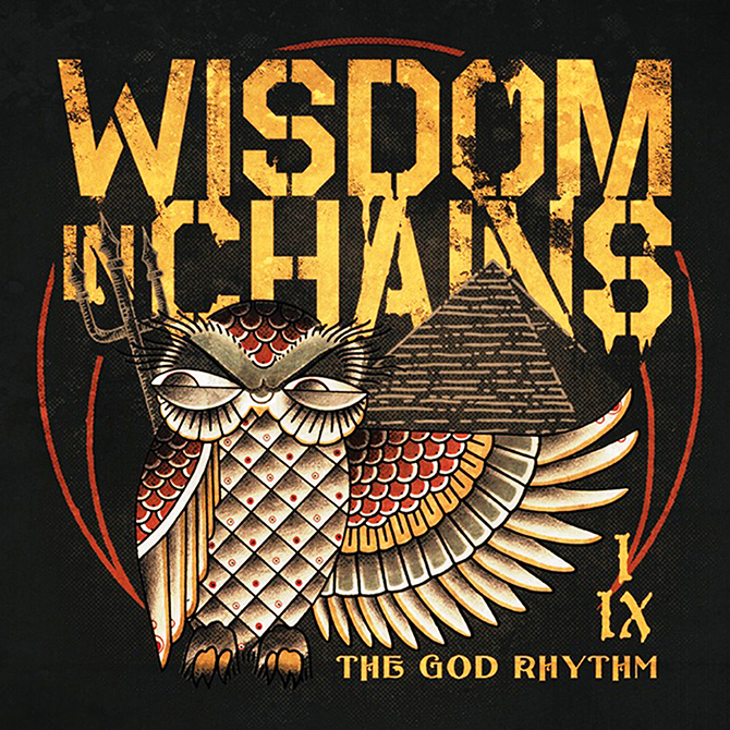 wisdominchains