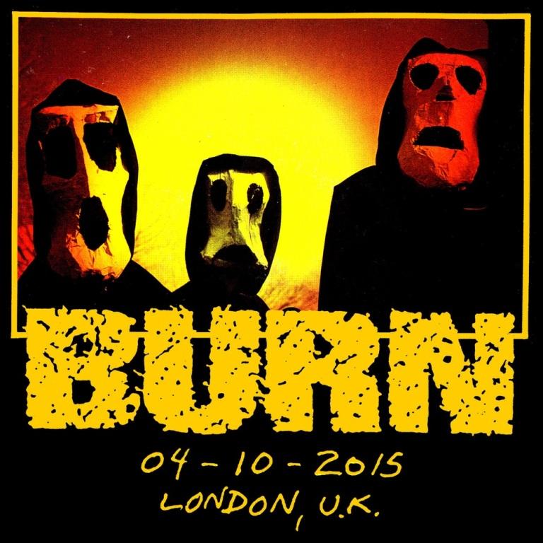Burn_London
