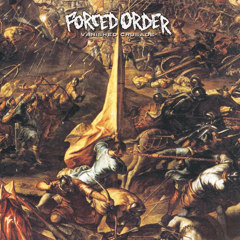 forcedorder