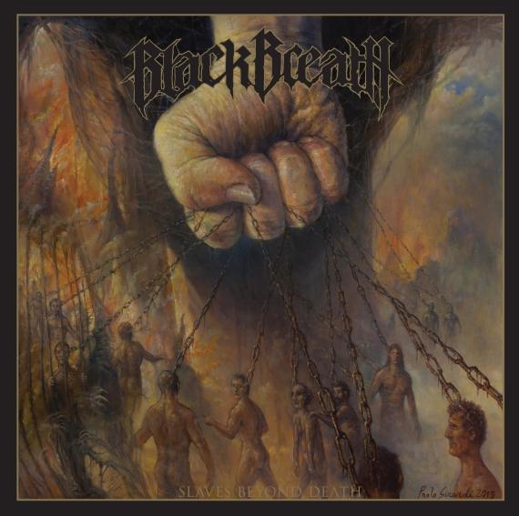 blackbreath-slaves-300dpiRGB