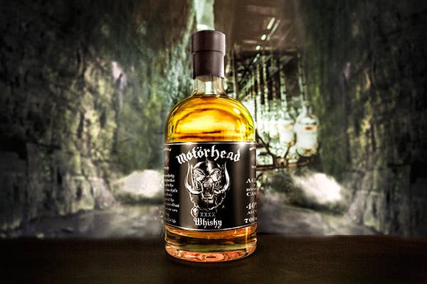 moroheadwhisky