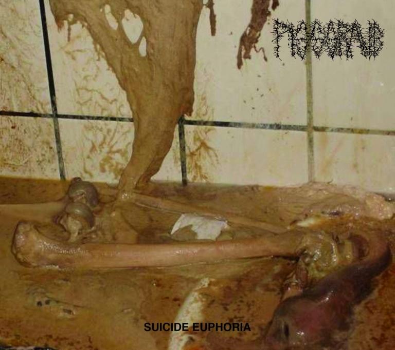 suicideeuphoria