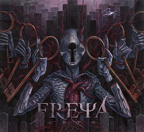 Freya_grim_cover_artwork