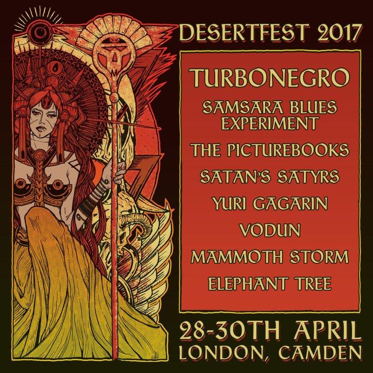 desertfest2017