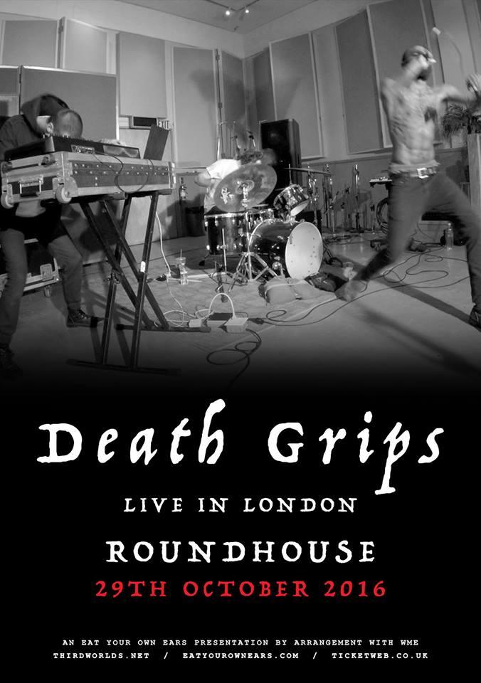 deathgrips