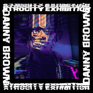 dannybrowntheatrocityexhibit