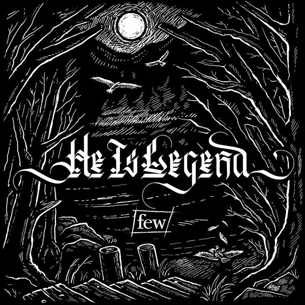 he_is_legend_few_cover_artwork